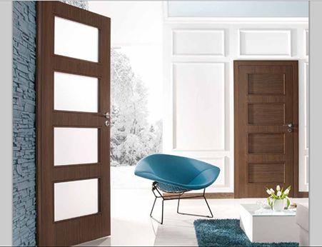 Usi Porta Doors | Usi Verte Doors .usi-de-interior.com & Usi Porta Doors | Usi Verte Doors www.usi-de-interior.com | Lucruri ...
