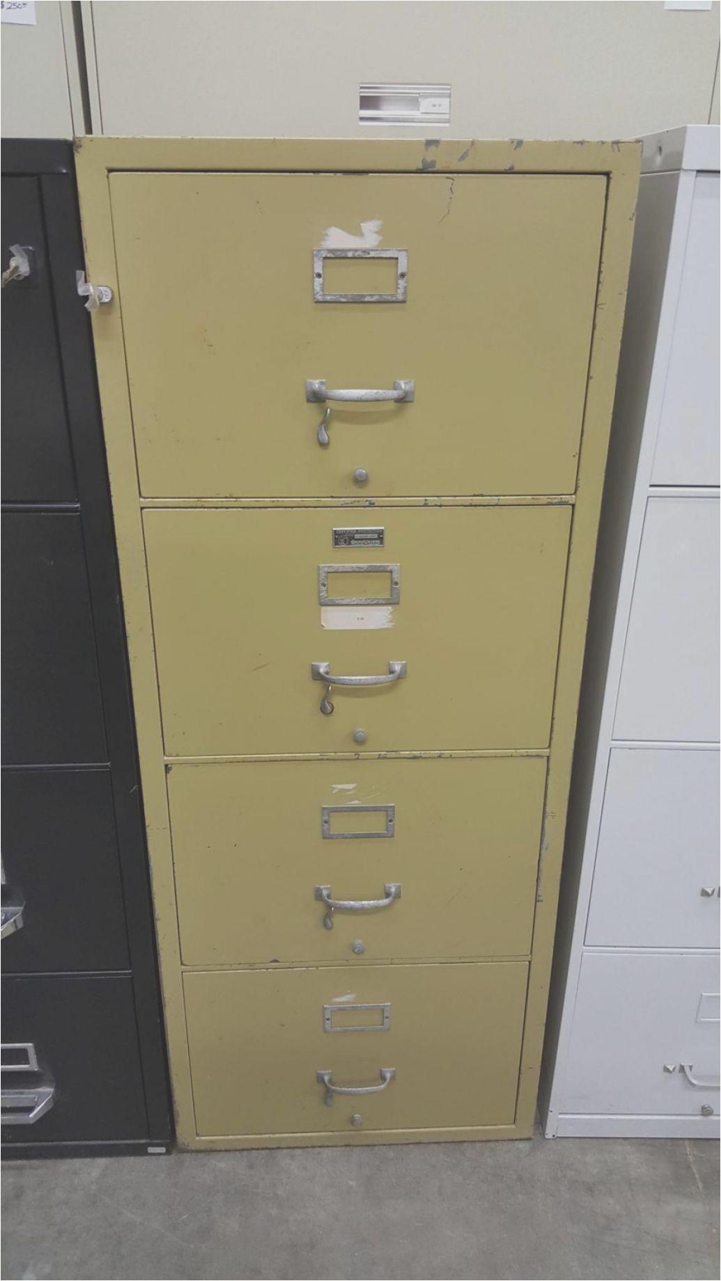 50 Superb 4 Drawer Legal File Cabinet Atmosphere 4 Drawer Legal