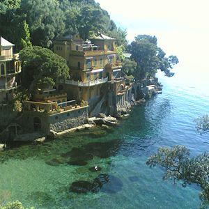 top italian beaches