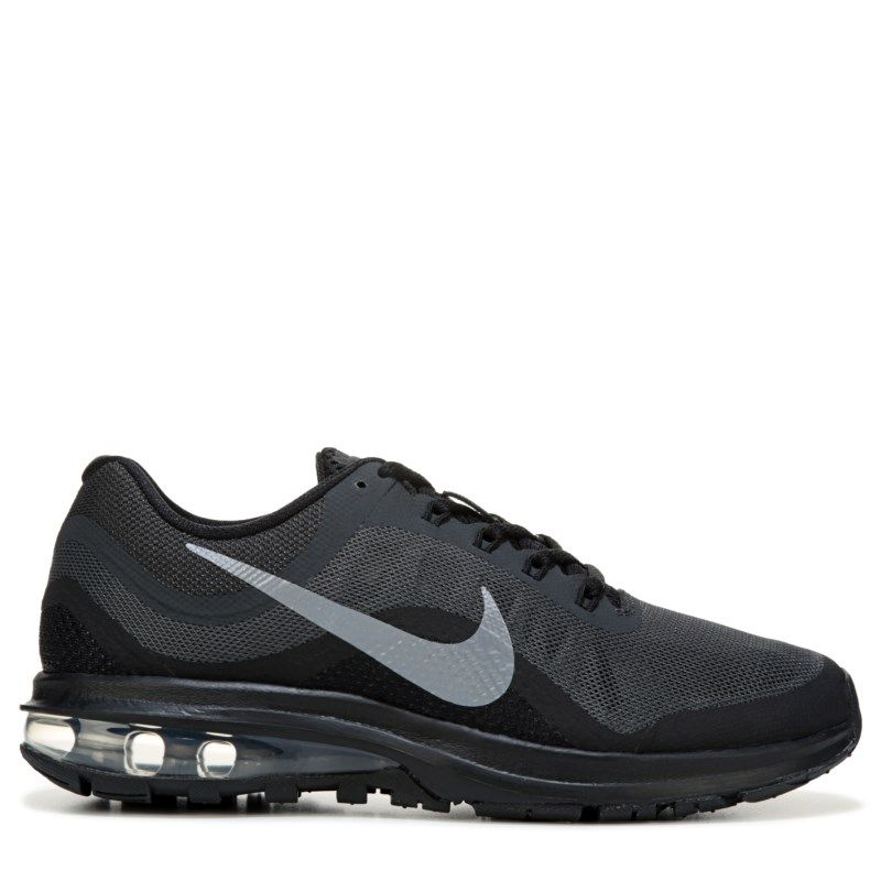e77b1c10f1400 Men's Air Max Dynasty 2 Running Shoe in 2019 | Products | Nike ...