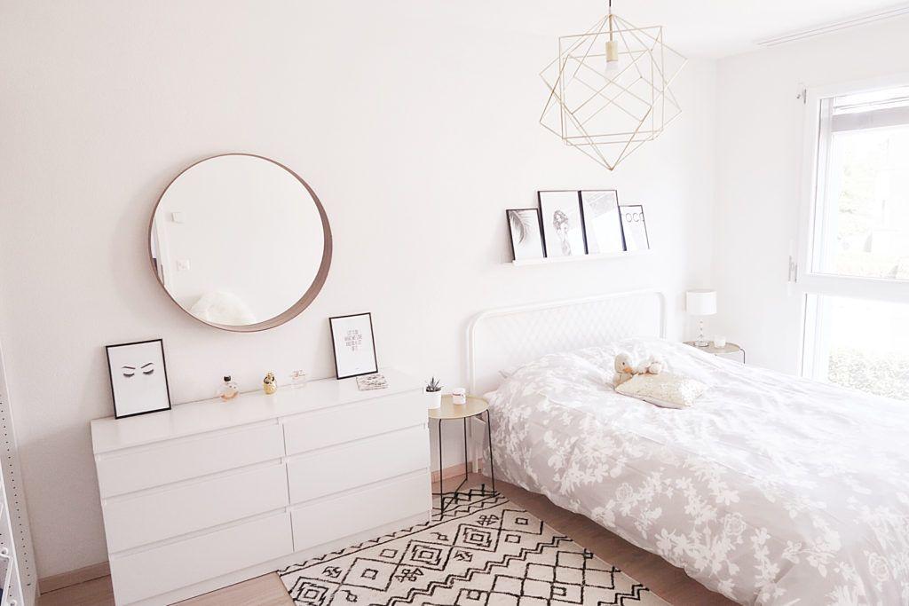 Ikea Bedroom Styling Discount Bedroom Furniture Ikea Bedroom Trendy Bedroom