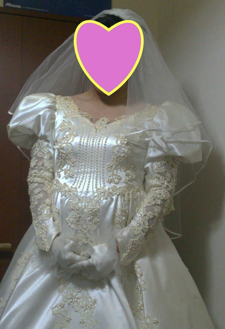 My weddingdress s prom and bridal gowns pinterest bridal