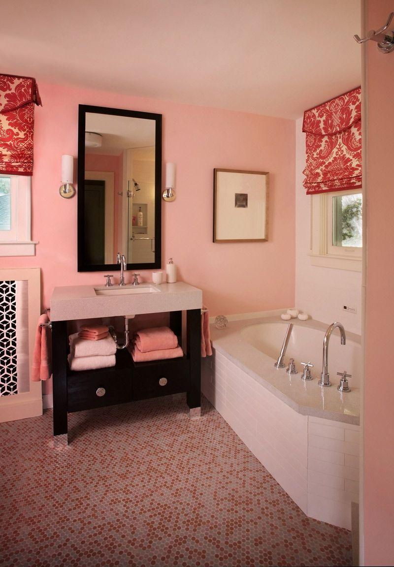 Minimalist Room Interior