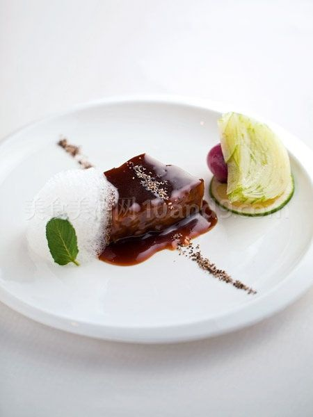 https://flic.kr/p/BHNQVQ | Biefstuk | Biefstuk,Biefstuk Recept, Biefstuk Salade, Biefstuk Met. | www.popo-shoes.nl