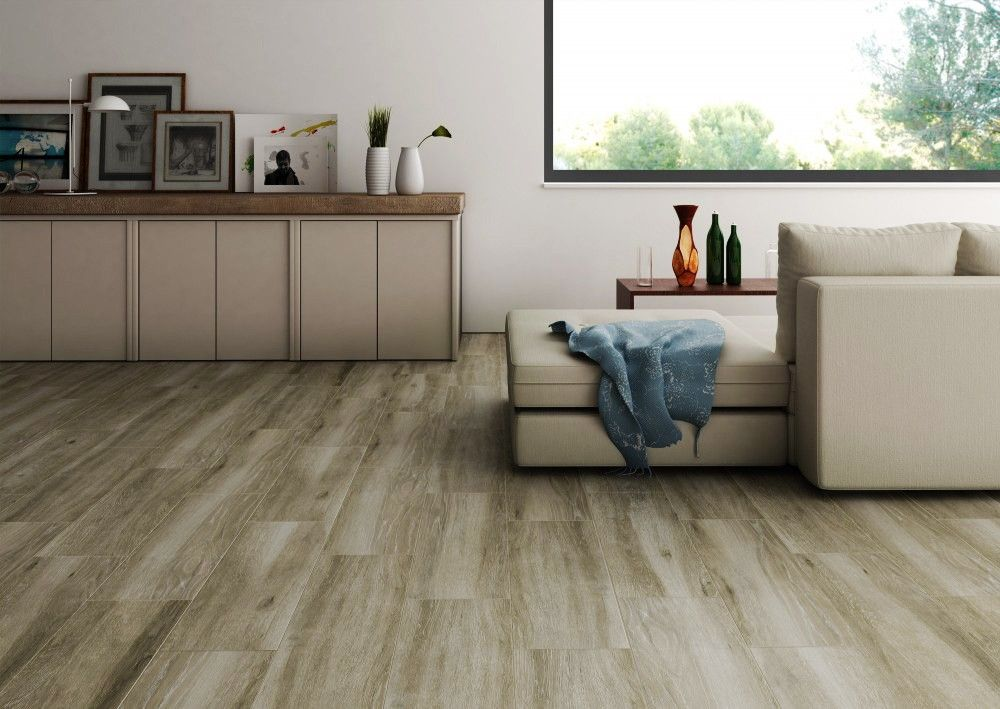 Httpstilemountainwood Effect Ceramic Floor Tilesp