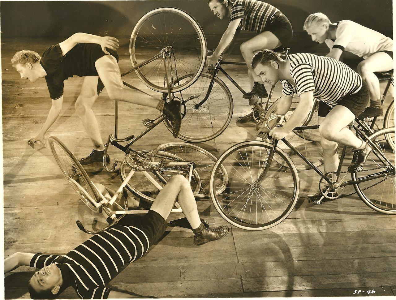 Pin By Jorch Vallejorch On Deportes Bike Rider Bike Ride Bike