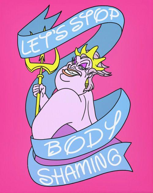 Body Shaming Really Makes Me Angry And It S Part Of The Reason I Have So Many Internalised Hatred Lornajane Myactiv Body Positivity Body Shaming Body Posi