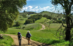 Welcome To All 28 Wild And Wonderful Parks Of Santa Clara County Parks And Recreation County Of Santa In 2020 County Park Parks And Recreation Santa Clara County
