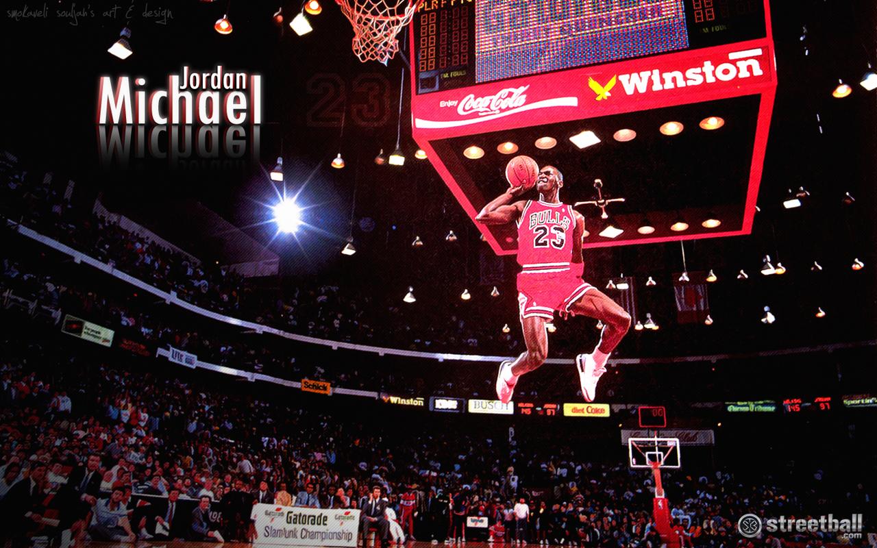 Michael Jordan Flight Awesome Angle Picture Michael Jordan Chicago Bulls Michael Jordan Poster Michael Jordan