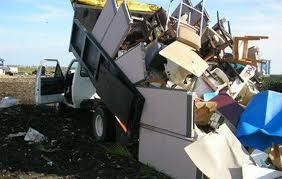 ООО «Вывоз мусора 24»