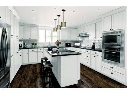 Aspen White Shaker Cabinets - Best-selling | Discounted | Get a Free Design #whiteshakercabinets Aspen White Shaker Cabinets - Best-selling | Discounted | Get a Free Design #whiteshakercabinets Aspen White Shaker Cabinets - Best-selling | Discounted | Get a Free Design #whiteshakercabinets Aspen White Shaker Cabinets - Best-selling | Discounted | Get a Free Design #whiteshakercabinets