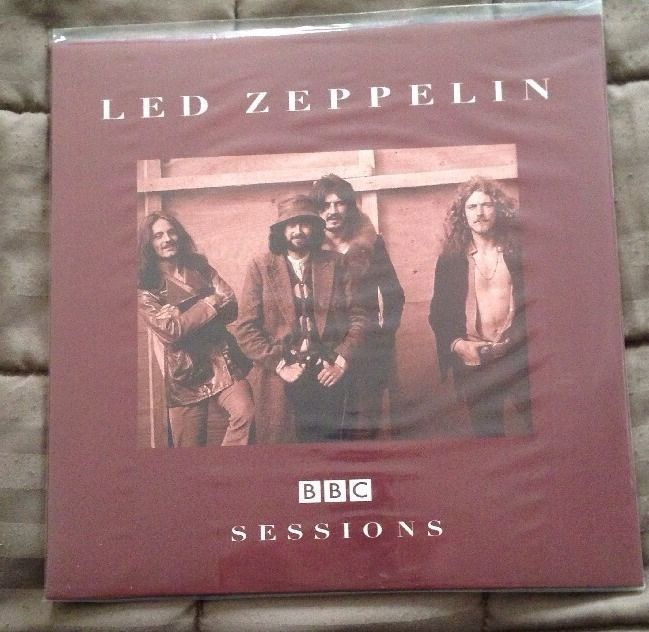 details about atlantic 2 lps r1 536180 led zeppelin led zeppelin ii 2014 germany sealed. Black Bedroom Furniture Sets. Home Design Ideas