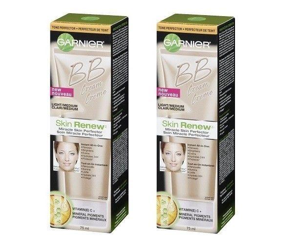 Garnier Alphabet Creams Health Beauty Skin Cream Cream Sunscreen