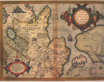 Ancient map, World map poster, Wall world map, Ancient, World globe ...