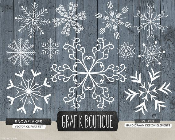 Items similar to snowflakes christmas decoration country house background vector clipart, diy holiday greetings on etsy - #christmas #country #decoration #house #items #similar #snowflakes - #HolidayİdeasChristmasDecorations