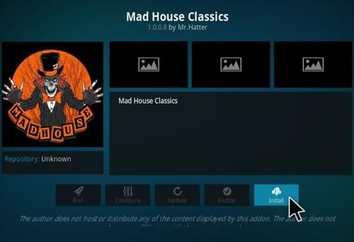 TOP BEST WORKING KODI Addons List [January] 2020 Kodi