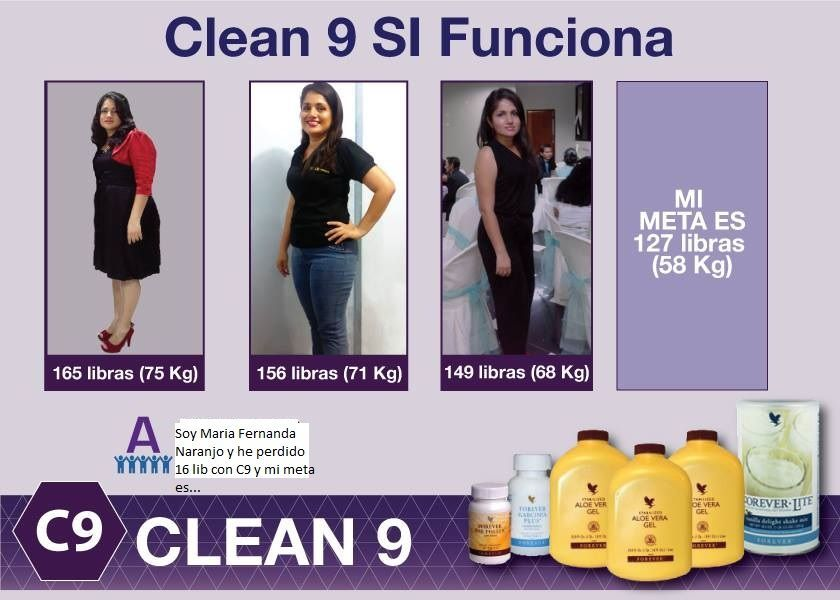 clean 9 forever living products icd 10 code for papillomas