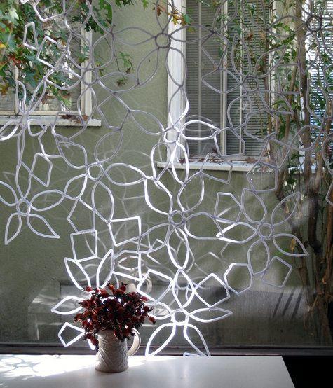 Schon Basteln Mit Pfeifenreinigern · Selbstgemachtes Weihnachten ·  Weihnachtsbasteln · Pfeifenputzer Gebastel