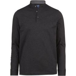 Photo of Herrenpoloshirts & Herrenpolohemden