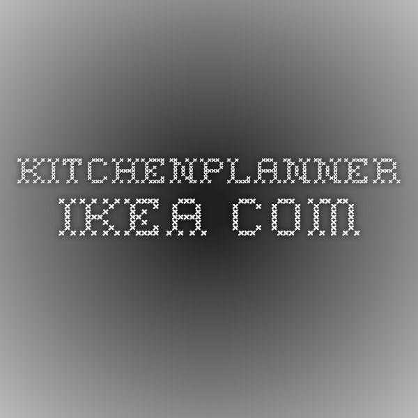 Trend Meer dan idee n over Ikea K chen Planer op Pinterest Zelfgemaakte kattenbedden lflecken aus kleidung entfernen en Schone wasmachine azijn