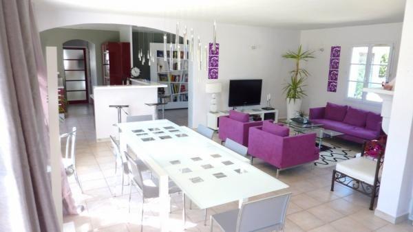 Best 20 louer ideas on pinterest louer d coration de maison louer and - Louer sa maison pour tournage ...