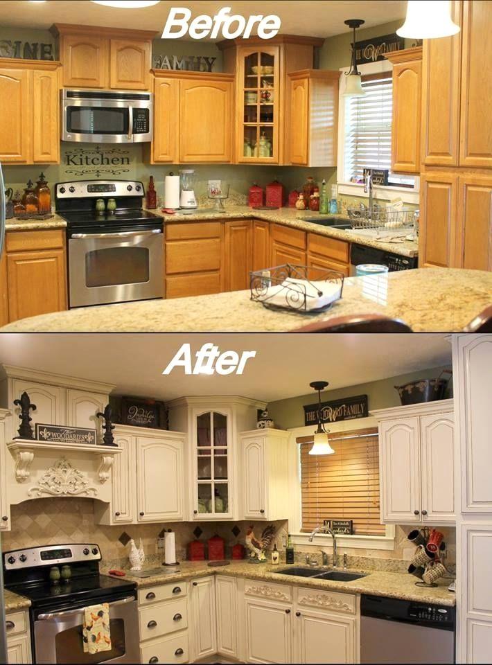 Best Kitchen Cabinet Designs Kitchen Remodel Cost Average 400 x 300
