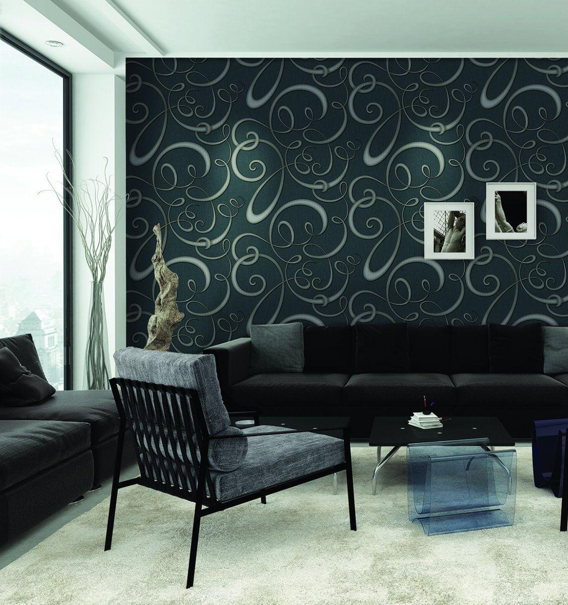 7463 Wallpaper (Korea) POLARIS VOL3 *NEW Johor Bahru JB