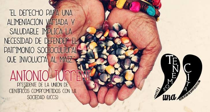 http://revoluciontrespuntocero.com/