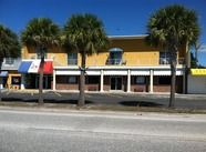 Commercial Real Estate - For Sale | Retail/ Mixed Use Property #SarasotaFlorida #CommercialRealEstate #GailBowden