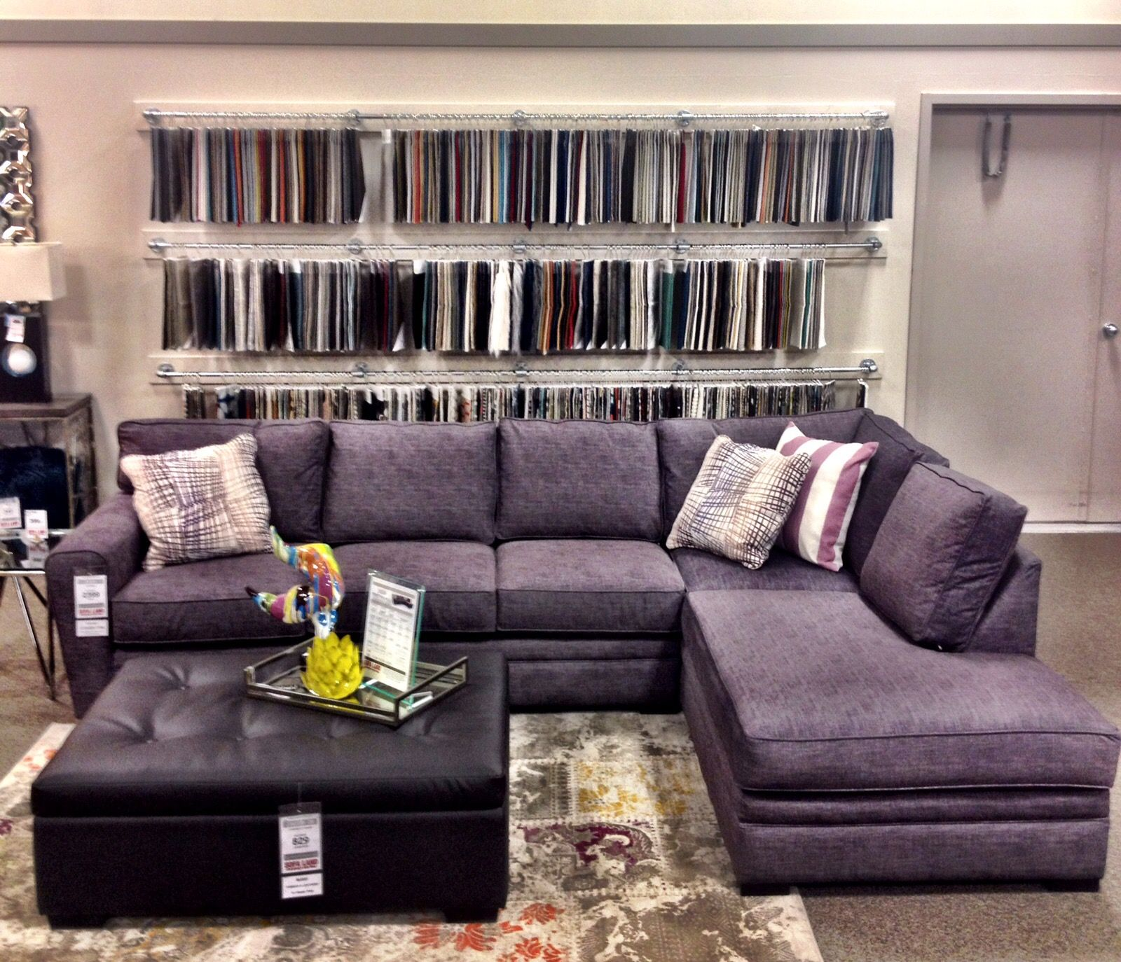 Sitting Pretty Sofas Fabric Sofa Protection Spray The Jadas In Front Of Our New Jonathan