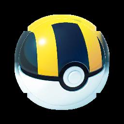 Pokemon Go Pokeball Regular Great Ultra Master Pokeball In Pokemon Go Pokemon Go Game