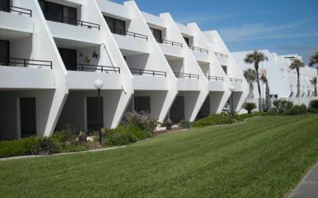 Palm Coast and Flagler Beach FL Condos