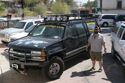 1999 Suburban Snorkel Google Search Chevy Suburban Expedition Vehicle Chevrolet Suburban