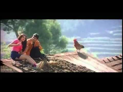 Mudhal mudhalai song   mudhal mudhalai song download   mudhal.