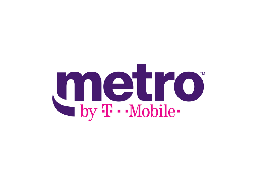 How To Get Free Government Phone From Metropcs Free Government Phone Free Government Cell Phones Boost Mobile