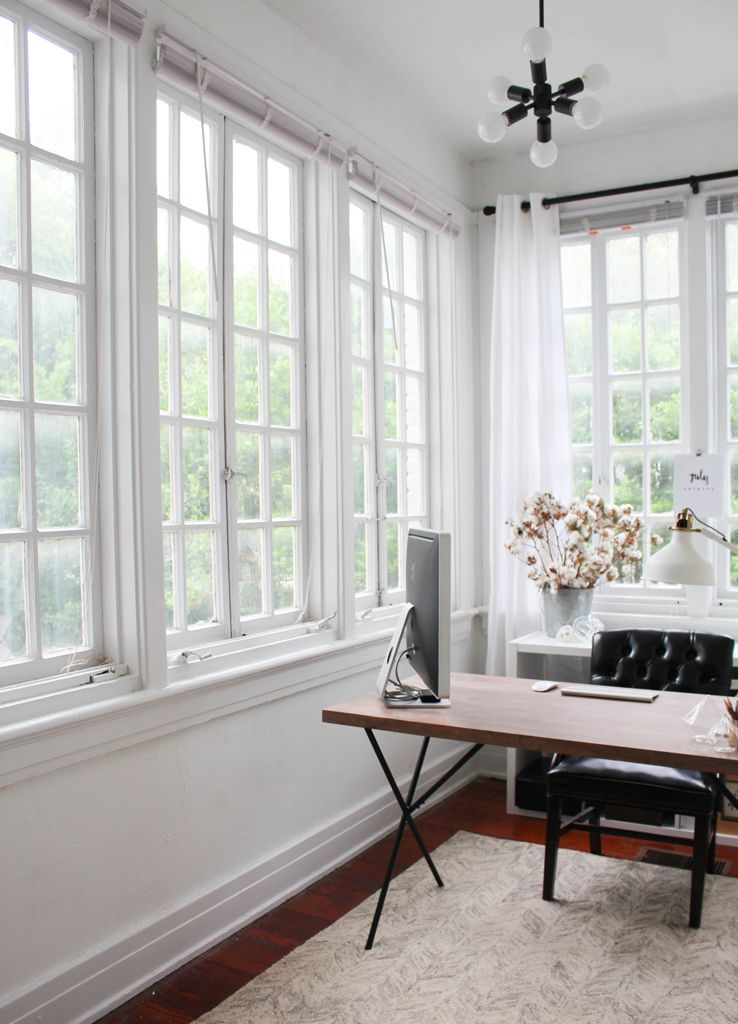 Studio Inspiration Home Office Space Home Office Design Home
