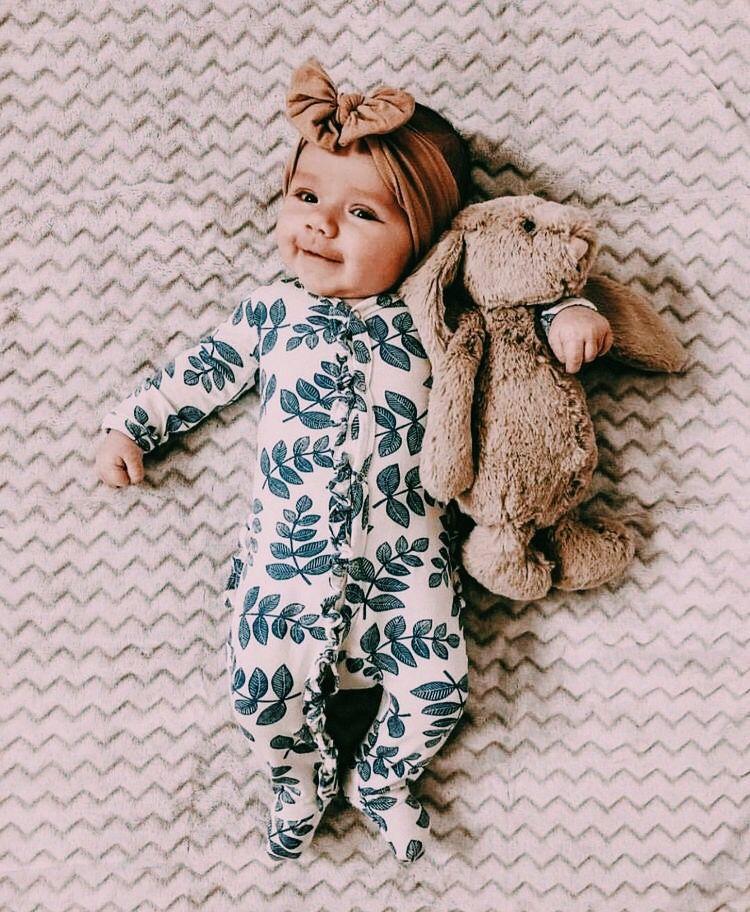 Pinterest Natalyabelous11 Baby Girl Outfits Summer Newborn Clothes
