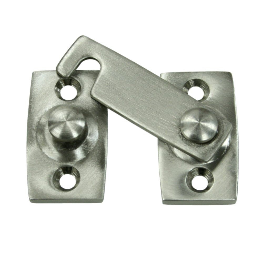 Deltana SB3178 Shutter Bar Window Latch at ATG Stores. $10.20.  sc 1 st  Pinterest & Deltana SB3178 Shutter Bar Window Latch at ATG Stores. $10.20 ...