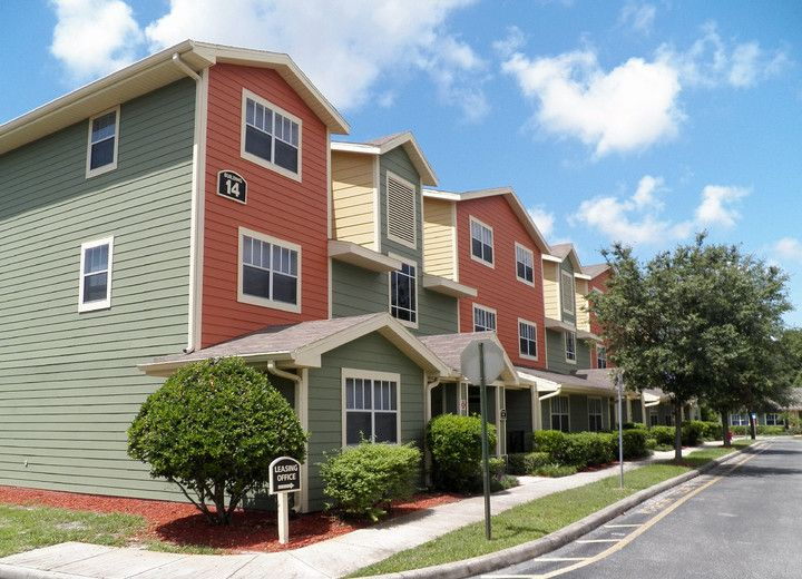 3 Bedroom Apartments Downtown Tampa | Home Design Ideas