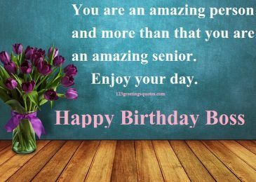 Professional Birthday Quotes For Boss #birthdayquotesforboss Professional Birthday Quotes For Boss #birthdayquotesforboss Professional Birthday Quotes For Boss #birthdayquotesforboss Professional Birthday Quotes For Boss #birthdayquotesforboss