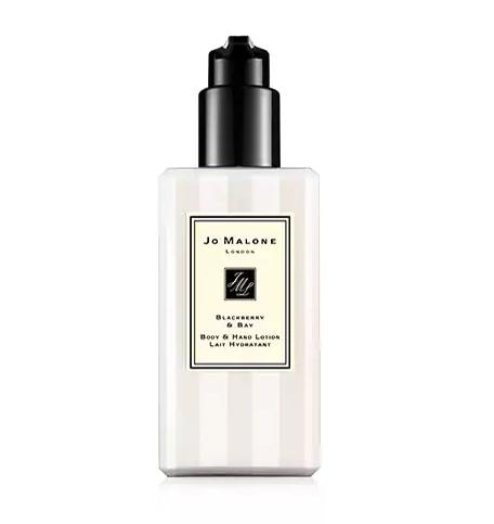 香水代わりになるボディーローション 保湿力 いい香りでリラックス