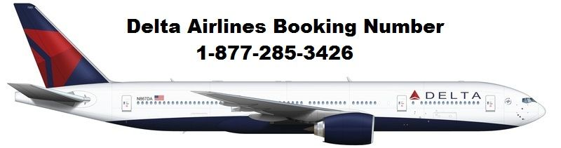 Delta Airlines Phone Number In 2020 Delta Airlines Airline Booking Airlines