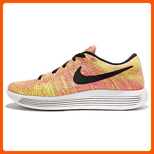 5f3a03394d10 ... good nike womens lunarepic low flyknit oc running shoes multi color  multi color 9b789 a5303 sweden amazon ...