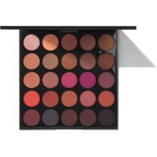 25c Hey Girl Hey Artistry Palette Hey Girl Eyeshadow Palette