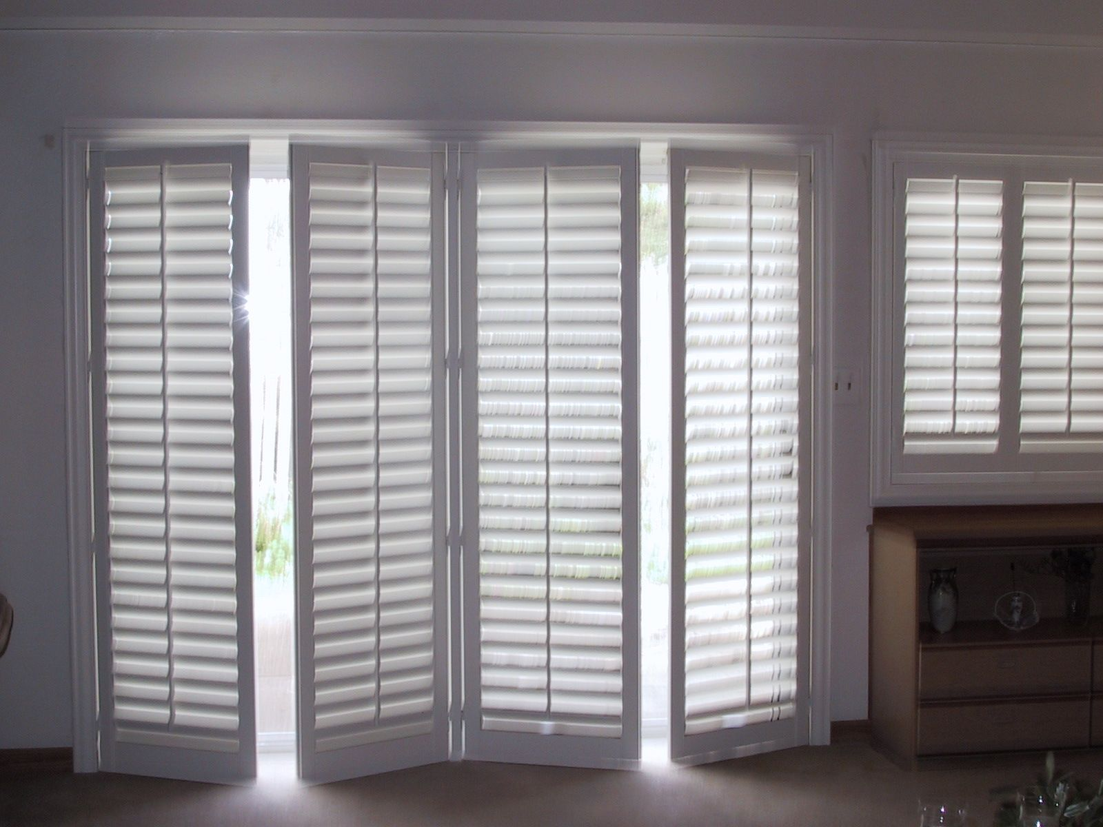 Discover Danmer California S Premier Provider Of Custom Window Treatments Quality Coverings Including Shutters Blinds And Shades For Over 30