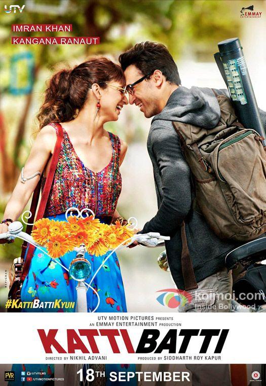 Salman Khan BOX OFFICE Stats - 1994-2015 - BOI   4544265   Bollywood News, Bollywood  Movies, Bollywood Chat Forum