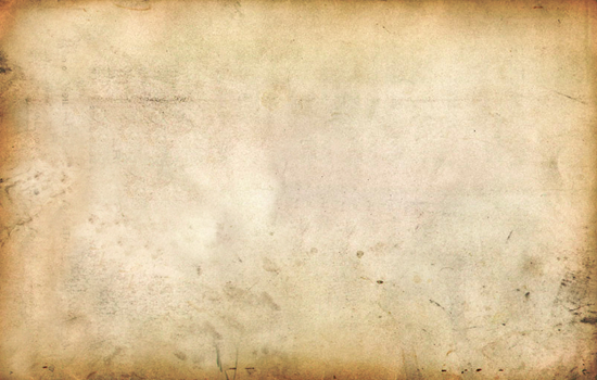 Free Real Old Paper Textures to Feel the Past in Your ...