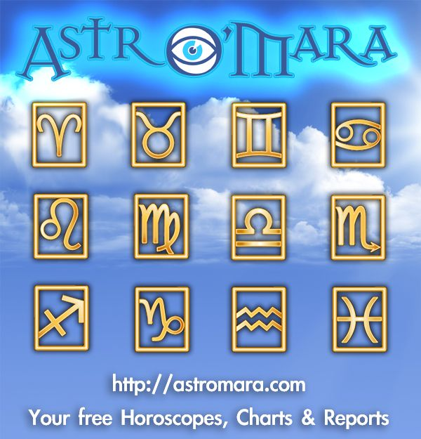 Binary options daily forecast horoscope betting odds difference between affect