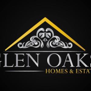 Glen Oaks Download the app now! Appsme Make a mobile