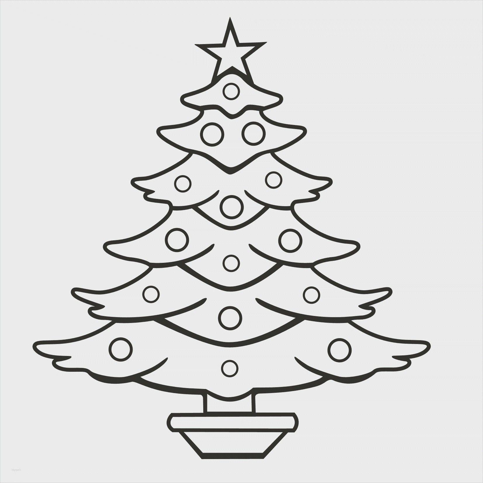 Frisch Schablone Tannenbaum Farbung Malvorlagen Malvorlagenfurkinder Weihnachtsbaum Vorlage Bunter Weihnachtsbaum Malvorlagen Weihnachten